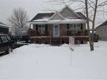 Maison à vendre à Saint-Zotique, Montérégie, 199, Place  Roy, 26584661 - Centris