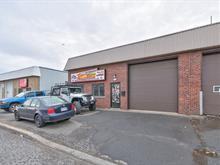 Commercial building for sale in Rivière-des-Prairies/Pointe-aux-Trembles (Montréal), Montréal (Island), 11340, 57e Avenue (R.-d.-P.), 17603011 - Centris
