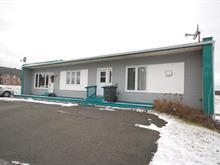 Quadruplex à vendre à Chandler, Gaspésie/Îles-de-la-Madeleine, 429, boulevard  Pabos, 21519234 - Centris