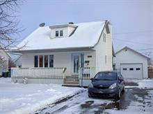 Maison à vendre à Jonquière (Saguenay), Saguenay/Lac-Saint-Jean, 2311, Rue  Bourdeau, 21041154 - Centris