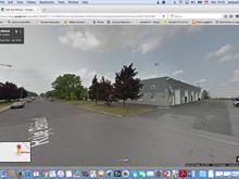 Local industriel à vendre à Le Vieux-Longueuil (Longueuil), Montérégie, 903, Rue  Bériault, 18587484 - Centris