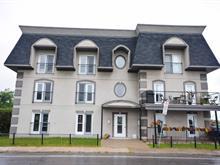 Condo à vendre à Hull (Gatineau), Outaouais, 241, Rue  Laurier, app. 3, 22119091 - Centris
