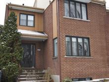 House for sale in Rivière-des-Prairies/Pointe-aux-Trembles (Montréal), Montréal (Island), 265, Rue  Pierre-Mercure, 14620505 - Centris