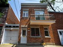 House for sale in Le Plateau-Mont-Royal (Montréal), Montréal (Island), 4241, Rue de Mentana, 27305377 - Centris