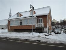 Maison à vendre à Saint-André, Bas-Saint-Laurent, 130 - 130A, Rue  Principale, 10027498 - Centris
