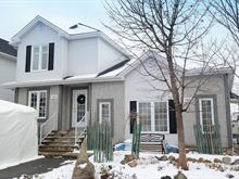 House for sale in Terrebonne (Terrebonne), Lanaudière, 1827 - 1829, Rue de Grenoble, 17025044 - Centris