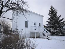 House for sale in Val-d'Or, Abitibi-Témiscamingue, 293, 4e Avenue, 23191330 - Centris