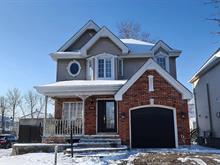 House for sale in Sainte-Dorothée (Laval), Laval, 816, Avenue  Josaphat-Demers, 24298124 - Centris