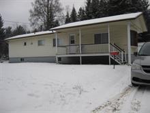 Mobile home for sale in Saint-Alexis-des-Monts, Mauricie, 1078, Route  349, 14937997 - Centris