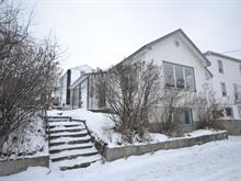 Triplex for sale in Val-d'Or, Abitibi-Témiscamingue, 1057 - 1061, 4e Avenue, 25307725 - Centris