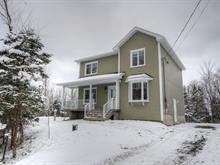 Maison à vendre à Rock Forest/Saint-Élie/Deauville (Sherbrooke), Estrie, 180, Chemin  Hamel, 18306656 - Centris