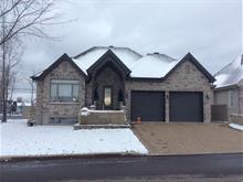Maison à vendre à Trois-Rivières, Mauricie, 6650, Rue  Joseph-Édouard-Turcotte, 26678675 - Centris