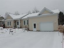 House for sale in Lac-Mégantic, Estrie, 3345, Rue  Lacourcière, 14154347 - Centris