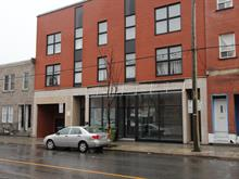 Commercial unit for rent in Le Sud-Ouest (Montréal), Montréal (Island), 2022, Rue du Centre, 25773982 - Centris