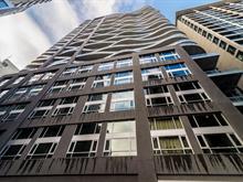 Condo / Apartment for rent in Ville-Marie (Montréal), Montréal (Island), 405, Rue de la Concorde, apt. 1211, 26421947 - Centris