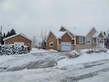 Maison à vendre à Alma, Saguenay/Lac-Saint-Jean, 3120, Chemin des Pinsons, 25641307 - Centris