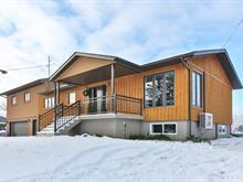 Maison à vendre à Saint-Paul-de-l'Île-aux-Noix, Montérégie, 1451, 2e Rue, 22128747 - Centris