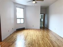 Condo / Appartement à louer à Le Plateau-Mont-Royal (Montréal), Montréal (Île), 4571, Rue  Jeanne-Mance, 19683397 - Centris