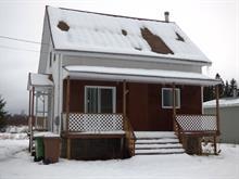 House for sale in Lac-des-Écorces, Laurentides, 426, Route  311 Sud, 12957463 - Centris