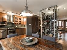 Maison à vendre à Rosemont/La Petite-Patrie (Montréal), Montréal (Île), 4737, 5e Avenue, 14119722 - Centris