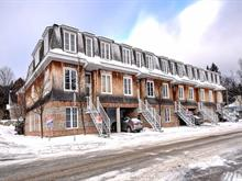 Condo for sale in Sainte-Agathe-des-Monts, Laurentides, 132, Rue  Saint-Vincent, apt. C, 24846179 - Centris