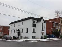 Immeuble à revenus à vendre à Mercier/Hochelaga-Maisonneuve (Montréal), Montréal (Île), 2630 - 2632, Rue  Louis-Veuillot, 21610618 - Centris