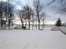 Lot for sale in Notre-Dame-de-l'Île-Perrot, Montérégie, 26, 146e Avenue, 17532619 - Centris