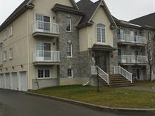 Condo à vendre à Chomedey (Laval), Laval, 4747, boulevard  Cleroux, app. 3, 27535482 - Centris