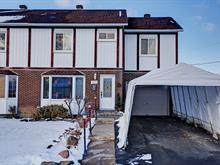 House for sale in Vimont (Laval), Laval, 475, boulevard  Ivan-Pavlov, 20296329 - Centris