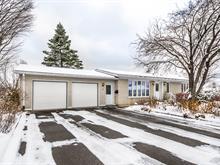 House for sale in Fleurimont (Sherbrooke), Estrie, 924, Rue des Muguets, 13471949 - Centris