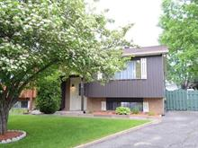 House for sale in Sainte-Anne-des-Plaines, Laurentides, 219, Terrasse  Cadot, 19181208 - Centris