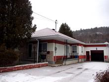 House for sale in La Tuque, Mauricie, 436, Rue  Jacques-Buteux, 14129584 - Centris