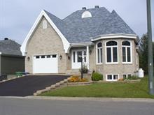 Maison à vendre à Charlesbourg (Québec), Capitale-Nationale, 45, Rue  Dunham, 11041031 - Centris