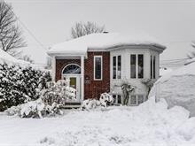House for sale in La Haute-Saint-Charles (Québec), Capitale-Nationale, 678, Rue des Aronias, 23846708 - Centris