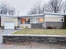 House for sale in Trois-Rivières, Mauricie, 280, Rue  Deschâtelets, 11185454 - Centris