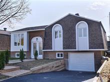 Maison à vendre à Fabreville (Laval), Laval, 821, Rue  Gilles, 26164815 - Centris