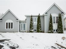 House for sale in Saint-Jean-sur-Richelieu, Montérégie, 605, Avenue  Henri-Lamoureux, 26571000 - Centris