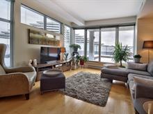 Condo for sale in Rosemont/La Petite-Patrie (Montréal), Montréal (Island), 4900, boulevard de l'Assomption, apt. 906, 12136595 - Centris