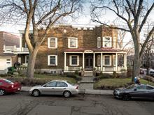 Condo / Apartment for rent in Côte-des-Neiges/Notre-Dame-de-Grâce (Montréal), Montréal (Island), 4225, Avenue  Northcliffe, 28682054 - Centris