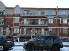 Condo for sale in Rivière-des-Prairies/Pointe-aux-Trembles (Montréal), Montréal (Island), 930, Rue  Irène-Sénécal, apt. 5, 9673644 - Centris