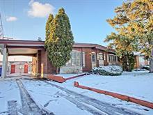 Maison à vendre à Gatineau (Gatineau), Outaouais, 312, Rue  Ryan, 26349217 - Centris
