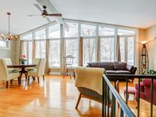 Maison à vendre à Pierrefonds-Roxboro (Montréal), Montréal (Île), 77, 18e Avenue, 17688004 - Centris