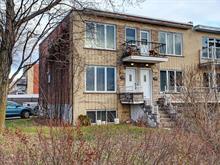 Duplex à vendre à Laval-des-Rapides (Laval), Laval, 125 - 127, 7e Avenue, 26407961 - Centris