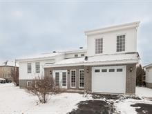 House for sale in Varennes, Montérégie, 115, Rue  Charles-Primeau, 26637324 - Centris