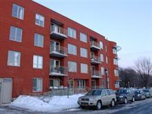 Condo / Apartment for rent in Le Plateau-Mont-Royal (Montréal), Montréal (Island), 5425, Rue  Gerry-Boulet, apt. 303, 27105961 - Centris