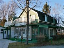 Duplex for sale in Saint-Hyacinthe, Montérégie, 7755 - 7765, Grand Rang, 23558381 - Centris