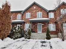 Maison à vendre à Rock Forest/Saint-Élie/Deauville (Sherbrooke), Estrie, 1338, Rue  Marini, 19679169 - Centris