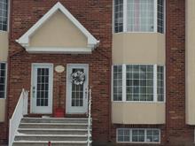 Maison à vendre à Fabreville (Laval), Laval, 4471, boulevard  Dagenais Ouest, app. 183, 26363307 - Centris