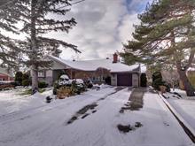 Maison à vendre à Beaconsfield, Montréal (Île), 10, Avenue  Angell, 17247021 - Centris