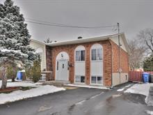 Maison à vendre à Saint-Hubert (Longueuil), Montérégie, 2515, Rue  Rocheleau, 21388361 - Centris